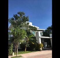 Foto de casa en venta en  , lagos del sol, benito juárez, quintana roo, 2793551 No. 01