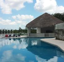 Foto de departamento en venta en  , lagos del sol, benito juárez, quintana roo, 3769431 No. 01