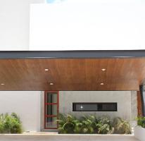Foto de casa en venta en  , lagos del sol, benito juárez, quintana roo, 4394859 No. 01