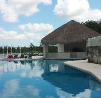 Foto de departamento en venta en  , lagos del sol, benito juárez, quintana roo, 4413010 No. 01