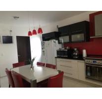 Foto de casa en venta en  , lagos del vergel, monterrey, nuevo león, 1163353 No. 01