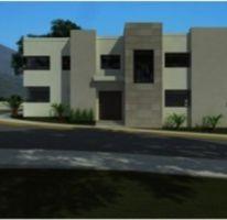 Foto de casa en venta en, lagos del vergel, monterrey, nuevo león, 2052972 no 01