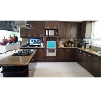 Foto de casa en venta en, lagos del vergel, monterrey, nuevo león, 2362154 no 01