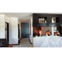 Foto de casa en venta en  , lagos del vergel, monterrey, nuevo león, 2599379 No. 03