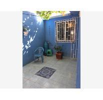 Foto de casa en venta en laguna 00, el coyol, veracruz, veracruz de ignacio de la llave, 2697135 No. 02
