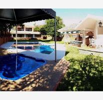 Foto de casa en venta en laguna 11, lomas de cocoyoc, atlatlahucan, morelos, 4270940 No. 01