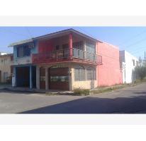 Foto de casa en venta en  400, laguna real, veracruz, veracruz de ignacio de la llave, 2950615 No. 01