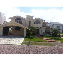 Foto de casa en venta en laguna aguada grande 0, residencial lagunas de miralta, altamira, tamaulipas, 2414137 No. 01