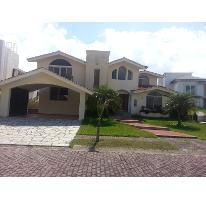 Foto de casa en renta en laguna aguada grande 0, residencial lagunas de miralta, altamira, tamaulipas, 2647644 No. 01