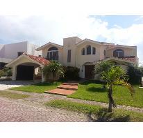Foto de casa en renta en laguna aguada grande 0, residencial lagunas de miralta, altamira, tamaulipas, 2647644 No. 02