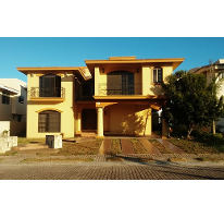 Foto de casa en venta en laguna aguada grande 0, residencial lagunas de miralta, altamira, tamaulipas, 2649010 No. 01