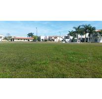 Foto de terreno habitacional en venta en  0, residencial lagunas de miralta, altamira, tamaulipas, 2651500 No. 01