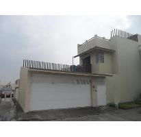 Foto de casa en venta en laguna alvarado 31 oeste, puente moreno, medellín, veracruz de ignacio de la llave, 2554591 No. 01