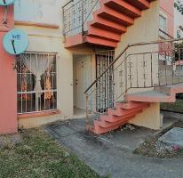 Foto de departamento en venta en laguna camaronera 15, hacienda sotavento, veracruz, veracruz de ignacio de la llave, 4251482 No. 01
