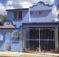 Foto de casa en venta en laguna cupilco 13, lagunas, centro, tabasco, 2367260 no 01