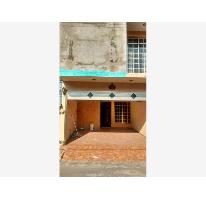 Foto de casa en venta en laguna de catemaco 402, el coyol, veracruz, veracruz de ignacio de la llave, 2216088 No. 01