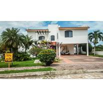 Foto de casa en venta en laguna de champayan , lomas de miralta, altamira, tamaulipas, 0 No. 01