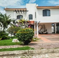 Foto de casa en venta en laguna de champayan 116 , residencial lagunas de miralta, altamira, tamaulipas, 3196292 No. 01