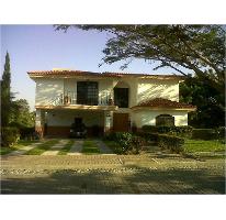 Foto de casa en venta en  120, residencial lagunas de miralta, altamira, tamaulipas, 2651747 No. 01