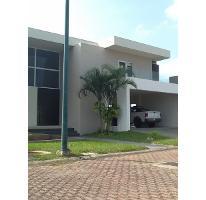 Foto de casa en venta en laguna de champayan (oriente) 0, residencial lagunas de miralta, altamira, tamaulipas, 2420749 No. 01