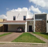 Foto de casa en venta en laguna de champayan rcv2318 733, residencial lagunas de miralta, altamira, tamaulipas, 3805471 No. 01