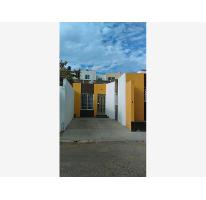 Foto de casa en venta en  , carlos de la madrid, villa de álvarez, colima, 2784310 No. 01