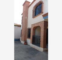 Foto de casa en venta en laguna de flores xxx, la salle, saltillo, coahuila de zaragoza, 3394599 No. 01