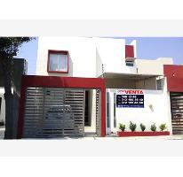 Foto de casa en venta en laguna de juluapan 0, las lagunas, villa de álvarez, colima, 1606932 No. 01
