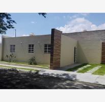 Foto de casa en venta en laguna de juluapan esquina boca de pascuales 00, las lagunas, villa de álvarez, colima, 4248648 No. 01