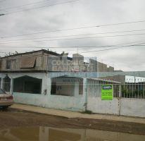 Foto de casa en venta en, laguna de la costa, pánuco, veracruz, 1838776 no 01