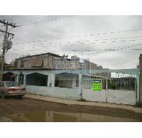 Foto de casa en venta en  , laguna de la costa, pánuco, veracruz de ignacio de la llave, 1838776 No. 01