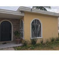 Foto de casa en venta en  , laguna de la herradura, tampico, tamaulipas, 2760925 No. 01