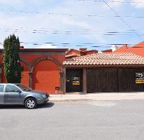 Foto de casa en venta en laguna de la paz 1063 , la salle, saltillo, coahuila de zaragoza, 3275537 No. 01