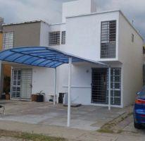 Foto de casa en venta en laguna de la polvora 6, lagunas, centro, tabasco, 2204591 no 01