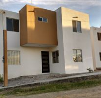 Foto de casa en venta en, laguna de la puerta, altamira, tamaulipas, 1079791 no 01