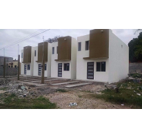 Foto de casa en venta en, laguna de la puerta, altamira, tamaulipas, 1601970 no 01