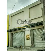 Foto de local en renta en  , laguna de la puerta, altamira, tamaulipas, 1826955 No. 01