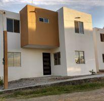 Foto de casa en venta en, laguna de la puerta, altamira, tamaulipas, 1941684 no 01