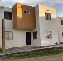 Foto de casa en venta en  , laguna de la puerta, altamira, tamaulipas, 2247078 No. 01