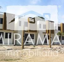 Foto de casa en venta en  , laguna de la puerta, altamira, tamaulipas, 2262874 No. 01