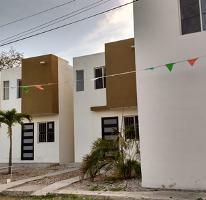 Foto de casa en venta en  , laguna de la puerta, altamira, tamaulipas, 2351628 No. 01
