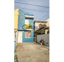 Foto de casa en venta en  , laguna de la puerta, altamira, tamaulipas, 2384520 No. 01