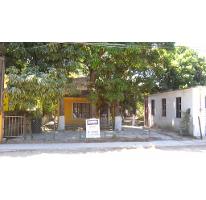 Foto de terreno habitacional en venta en  , laguna de la puerta, altamira, tamaulipas, 2597266 No. 01
