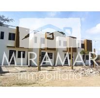 Foto de casa en venta en  , laguna de la puerta, altamira, tamaulipas, 2604223 No. 01