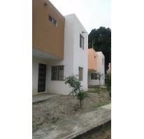 Foto de casa en venta en  , laguna de la puerta, altamira, tamaulipas, 2789313 No. 01