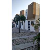 Foto de casa en venta en  , laguna de la puerta, altamira, tamaulipas, 2793036 No. 01