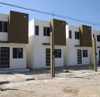 Foto de casa en venta en  , laguna de la puerta, altamira, tamaulipas, 2961241 No. 01