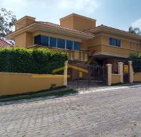 Foto de casa en venta en  , country club, tampico, tamaulipas, 3196284 No. 01