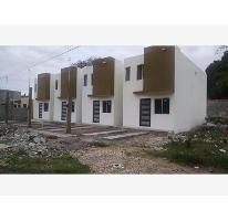 Foto de casa en venta en laguna de la puerta esquina mante 000, laguna de la puerta, tampico, tamaulipas, 2239722 No. 01