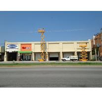 Foto de bodega en venta en, laguna de la puerta ampliación, tampico, tamaulipas, 1082589 no 01
